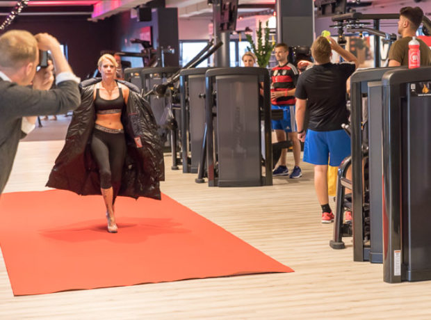 20170907_campuscasting-cleverfit-35