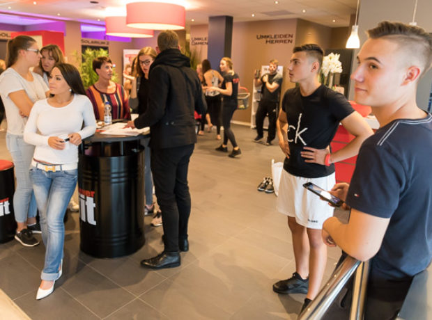 20170907_campuscasting-cleverfit-36