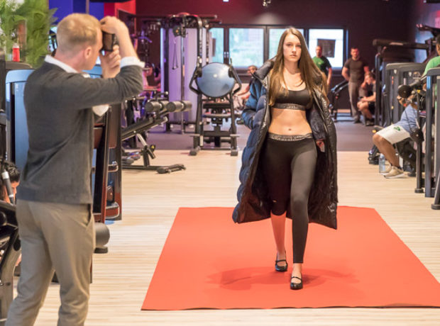 20170907_campuscasting-cleverfit-39