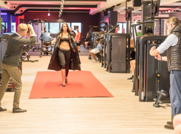 20170907_campuscasting-cleverfit-41