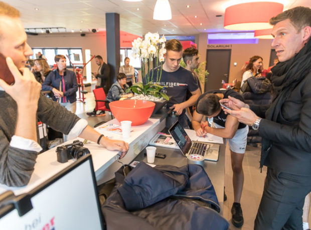 20170907_campuscasting-cleverfit-5