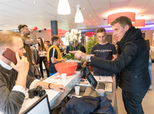 20170907_campuscasting-cleverfit-6