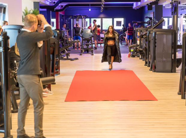 20170907_campuscasting-cleverfit-9