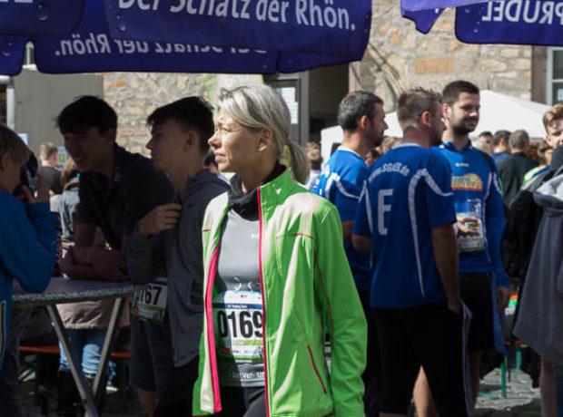 OL_Alsfeldbewegt2017-11