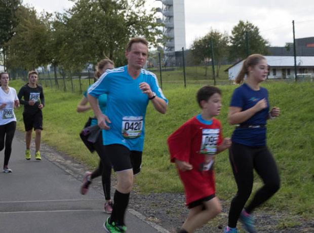 OL_Alsfeldbewegt2017-55