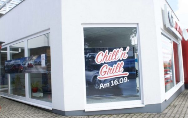 OL_Toyota_ChillnGrill_08