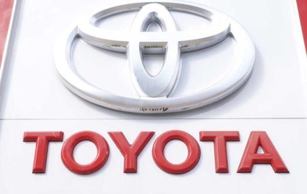 OL_Toyota_ChillnGrill_11
