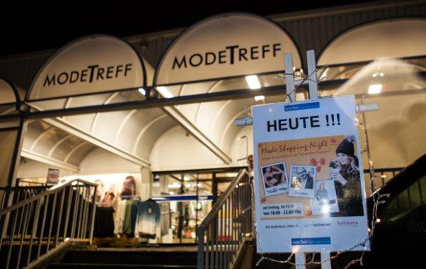 2017-11-10 Mode-Shopping-Night-9788
