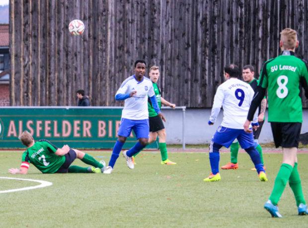 2017-11-26 Fußball-4349