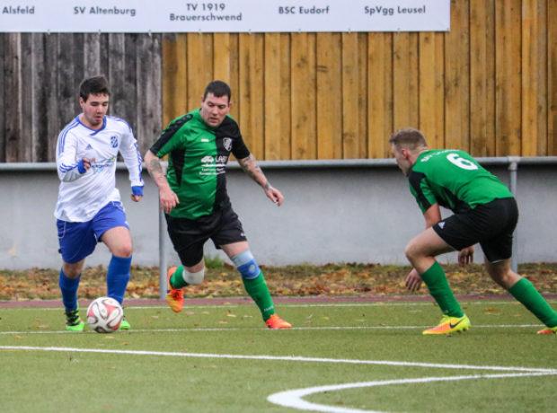 2017-11-26 Fußball-4384