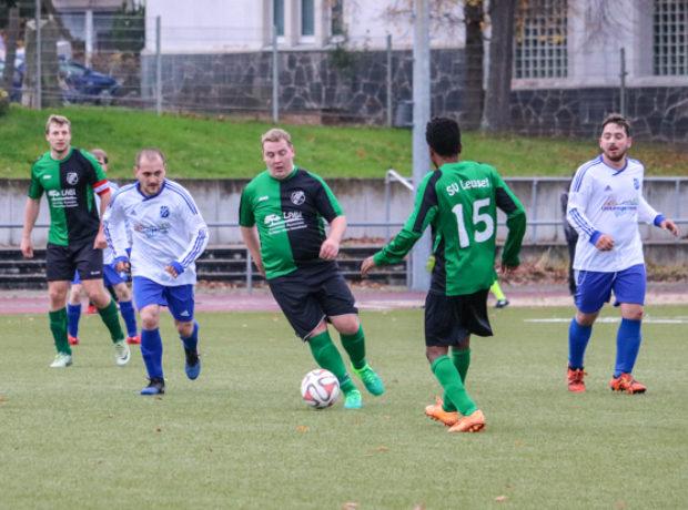 2017-11-26 Fußball-4431