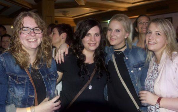 OL_Kneipenfestival42