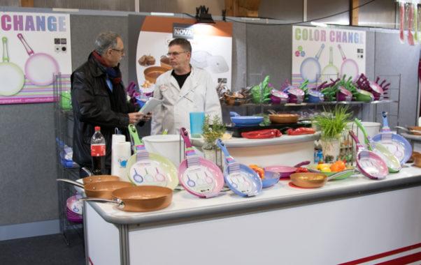 ol-herbstmesse-2017-34