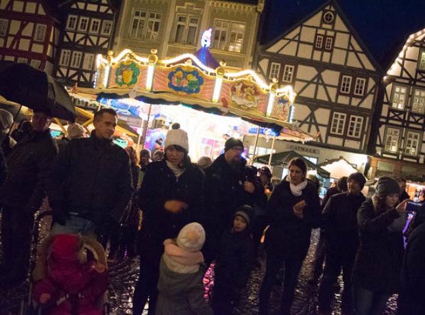 OL_AlsfeldWeihnachtsmarkt2017-11