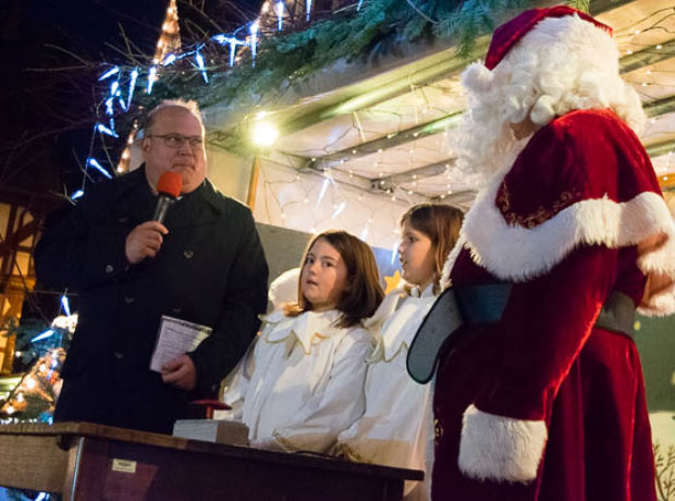 OL_AlsfeldWeihnachtsmarkt2017-14