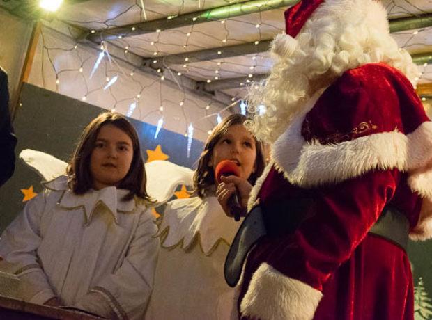 OL_AlsfeldWeihnachtsmarkt2017-18