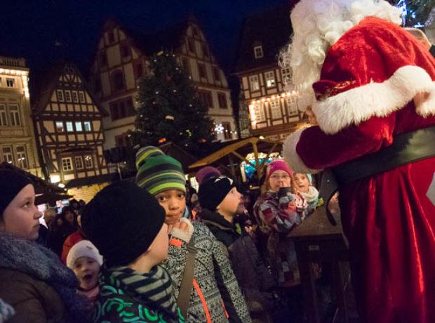 OL_AlsfeldWeihnachtsmarkt2017-24