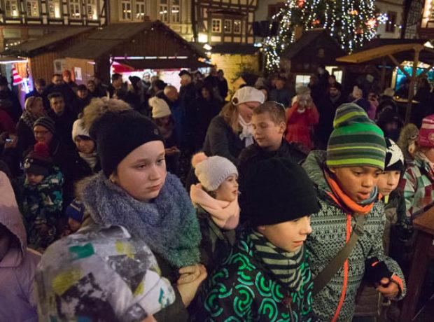 OL_AlsfeldWeihnachtsmarkt2017-27