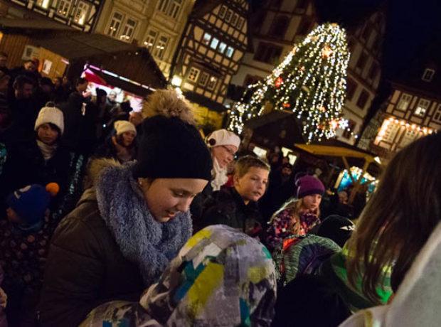 OL_AlsfeldWeihnachtsmarkt2017-28