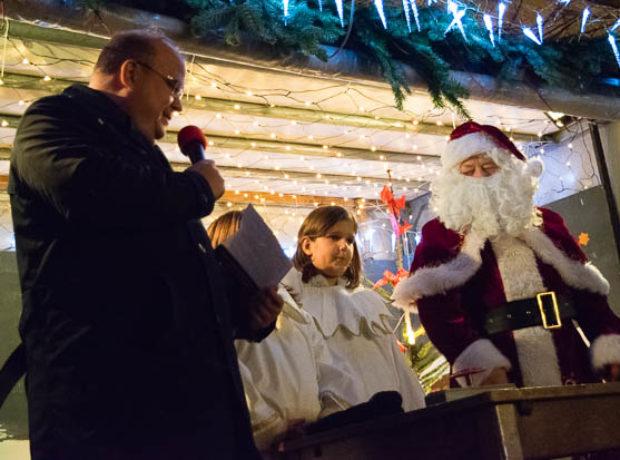 OL_AlsfeldWeihnachtsmarkt2017-3