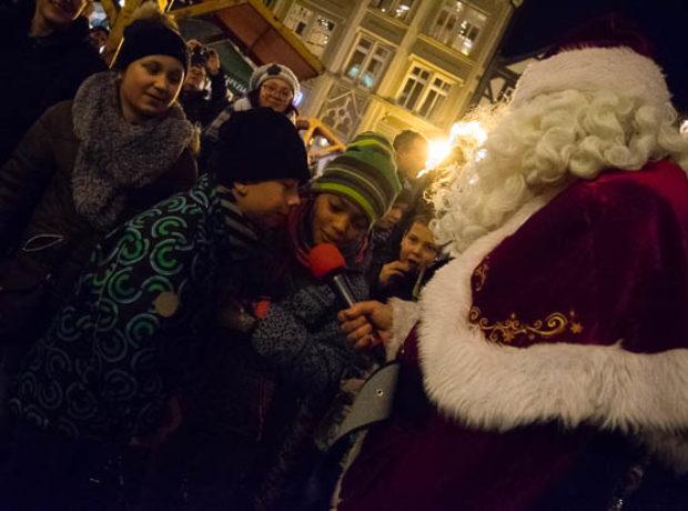OL_AlsfeldWeihnachtsmarkt2017-38