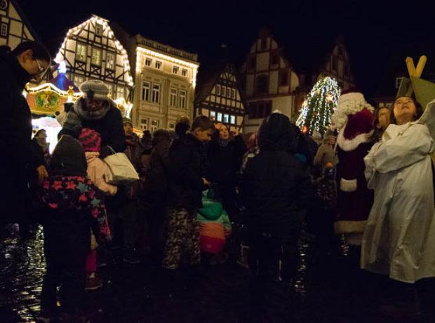 OL_AlsfeldWeihnachtsmarkt2017-41