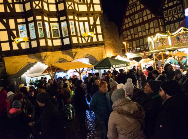 OL_AlsfeldWeihnachtsmarkt2017-42