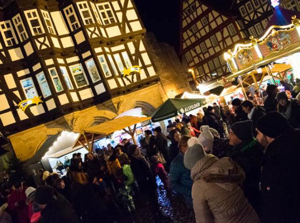 OL_AlsfeldWeihnachtsmarkt2017-43