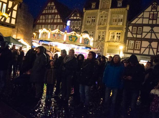 OL_AlsfeldWeihnachtsmarkt2017-5