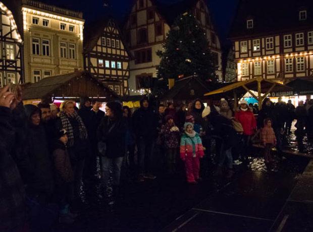 OL_AlsfeldWeihnachtsmarkt2017-9