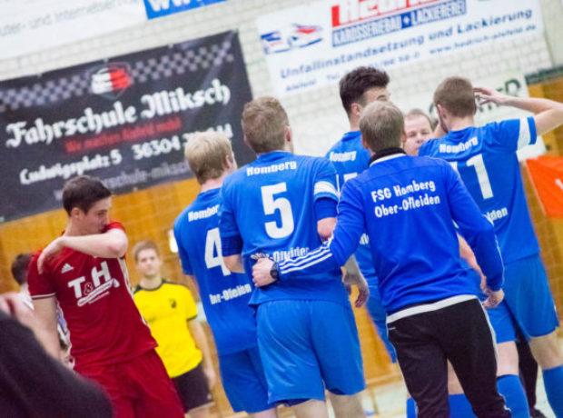 OL_HallenmastersGruppeA1Mannschaften-55