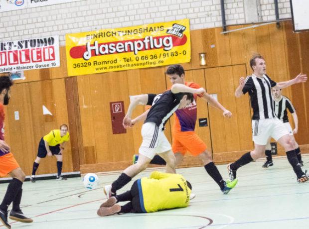 OL_HallenmastersGruppeA1Mannschaften-81