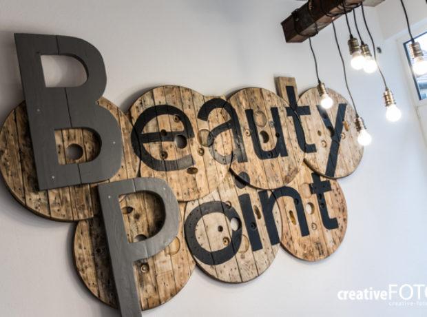 ol-beauty-point-city-6