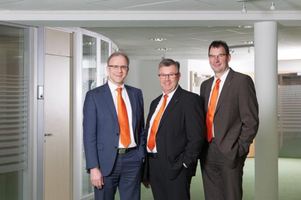 Vr Bank Hessenland Wachst Uberdurchschnittlich Oberhessen Live