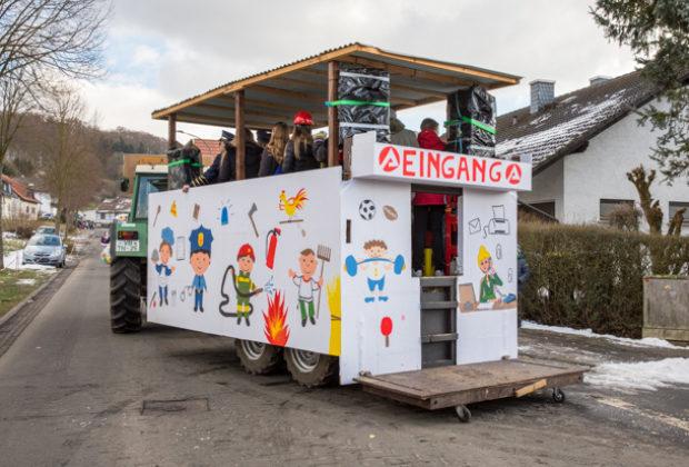 2018-02-13 Faschingsumzug Ehringshausen OL-8159