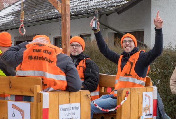 2018-02-13 Faschingsumzug Ehringshausen OL-8199