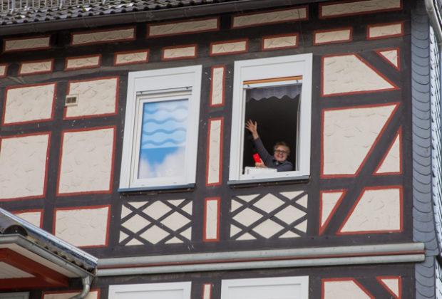 2018-02-13 Faschingsumzug Ehringshausen OL-8382