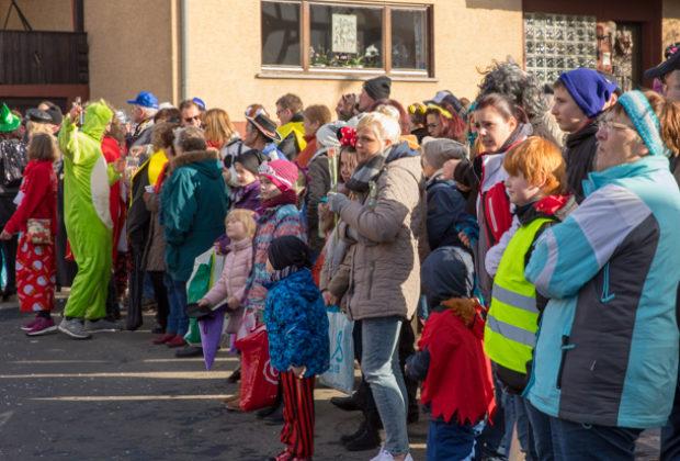 2018-02-13 Faschingsumzug Ehringshausen OL-8448