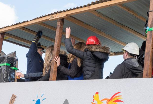 2018-02-13 Faschingsumzug Ehringshausen OL-8463