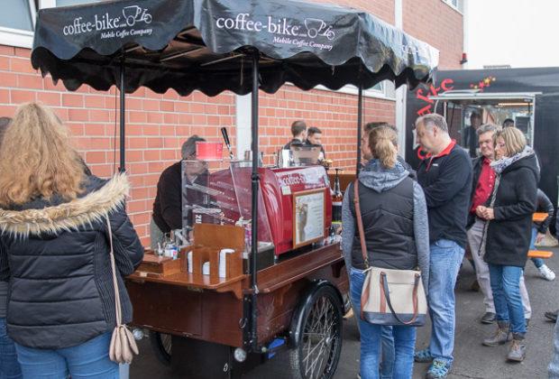 20180311_Automesse-Streetfood-11
