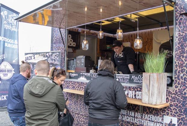 20180311_Automesse-Streetfood-2