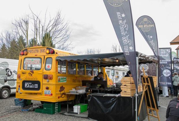 20180311_Automesse-Streetfood-4