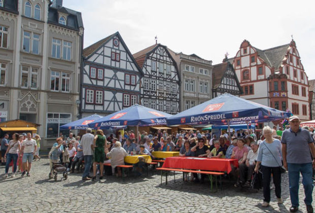20180422_Kaesemarkt-9