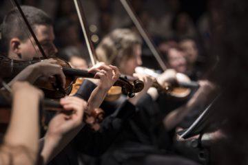Auch das Musikunterrichten will gelernt sein. Foto: pixabay