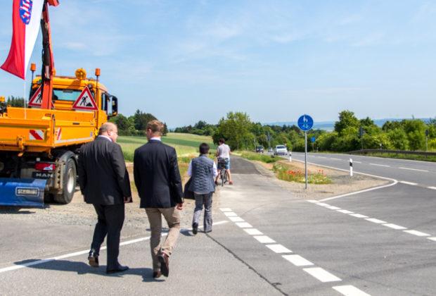 ol-pfefferhoehe-radweg-4