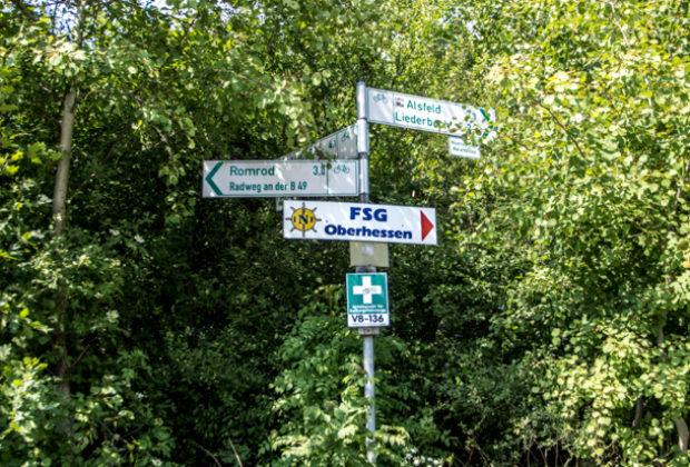 ol-pfefferhoehe-radweg-9