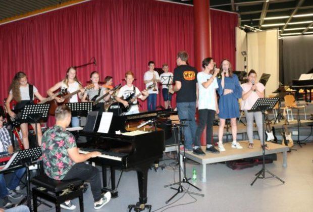 2018-06-06_Schulkonzert (1-juniorband)