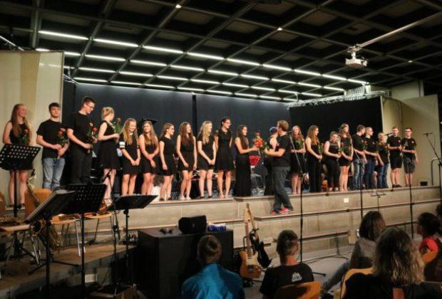 2018-06-06_Schulkonzert (10-geehrte)