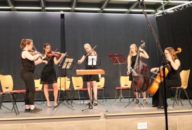 2018-06-06_Schulkonzert (13-quintett)