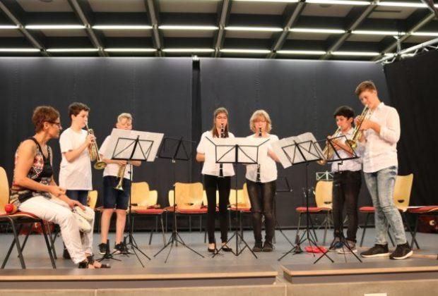 2018-06-06_Schulkonzert (2-bläser_6)